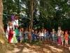 een-liedje-zingen-voor-de-jarige-kabouters